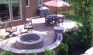 sted concrete patio costs kansas city