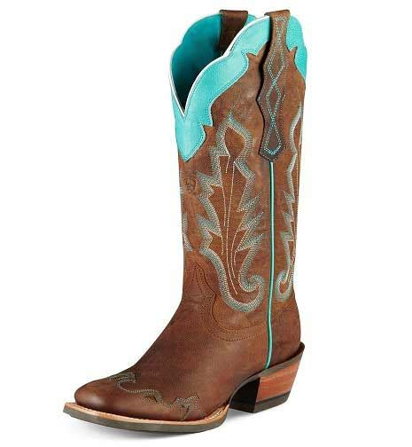 the best cowboy boots for 2017 best 5 boots for