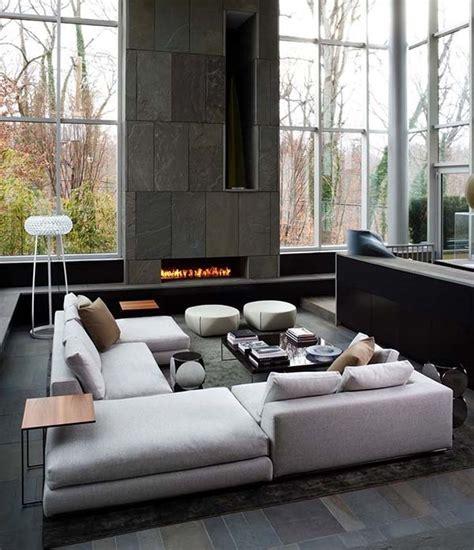 love home interior design chemin 233 e pour salon contemporain