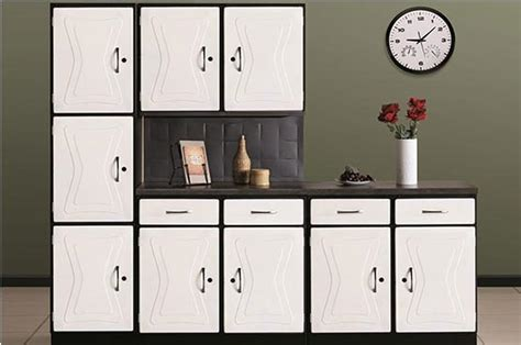 kitchen furniture manufacturers quality kitchen cabinet manufacturers in south africa