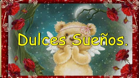 10 best images about dulces sue 241 os on pinterest amigos dulces sue 241 os youtube