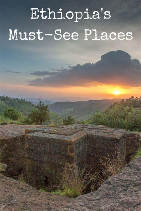 ethiopia ten amazing places    family travel