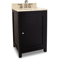 bathroom vanities 24 24 astoria bathroom vanity van092 24 t bathroom