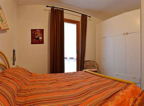 appartamenti affitto marciana marina appartamento in vendita a marciana marina rif donatella08