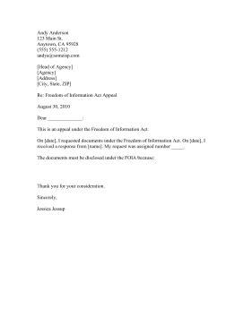 membuat resume rapat contoh resume rapat contoh 43