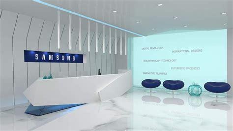 volvo corporate headquarters volvo corporate office 2018 volvo reviews