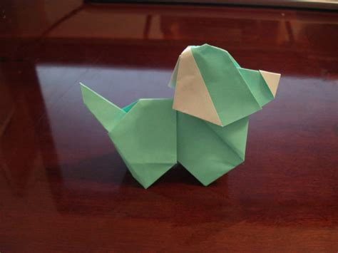 Origami Stuff - free coloring pages origami 20 steps origami stuff