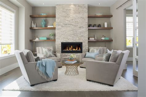 tv focal point living room how to find a focal point in a room