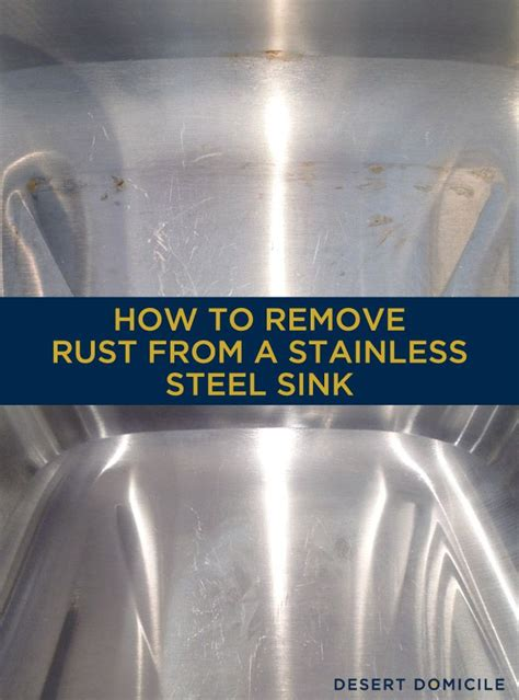 How To Remove Rust From Countertops by 118 Best Images About Staging Open House Tips On