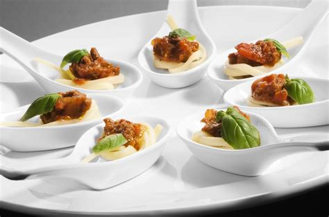 cuisine tour great food tours in washington dc