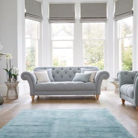 colour schemes to go with blue sofa what colour carpet goes with charcoal grey sofa carpet