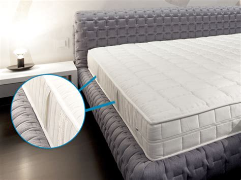 matratzen überlänge matratze schwere menschen b rost hle f r schwere menschen
