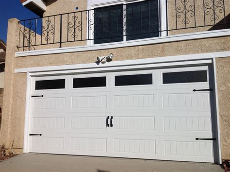 How To Reset Garage Door How To Change Garage Door Large And Beautiful Photos Photo To Select How To Change Garage