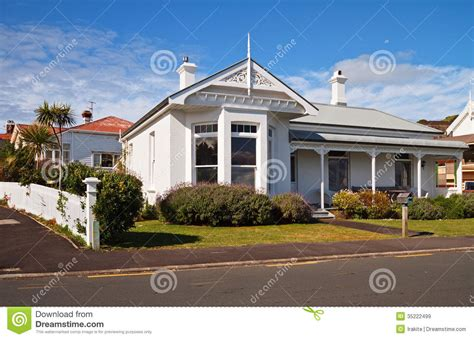 home images home exterior design free download cool beautiful house