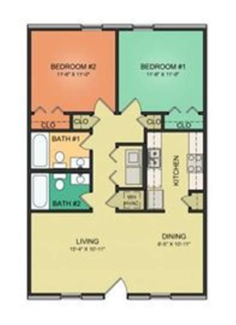 one bedroom apartments college station 100 one bedroom apartments college station rise at
