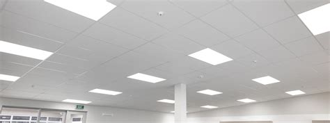 lightweight ceiling tiles pranksenders