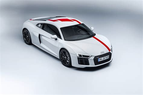 Audi R by 2018 Audi R8 Reviews And Rating Motor Trend