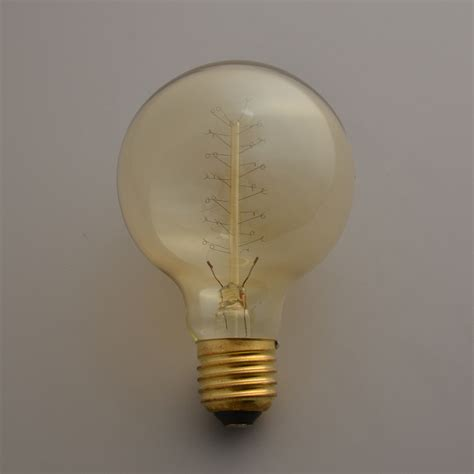industrial light bulbs e27 antique edison bulb incandescent light vintage retro