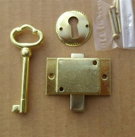 Lock And Key For Curio Cabinet Cabinet Door Lock Set Key Curio Grandfather Clock China