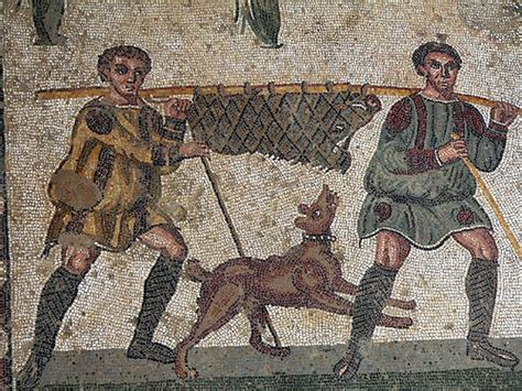 dogs origin pet history land of holistic pets