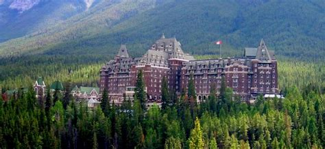 best hotels in banff banff hotels association official accommodations site