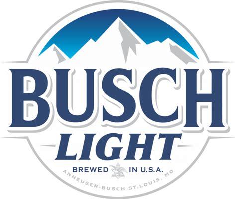 busch light bill s distributing