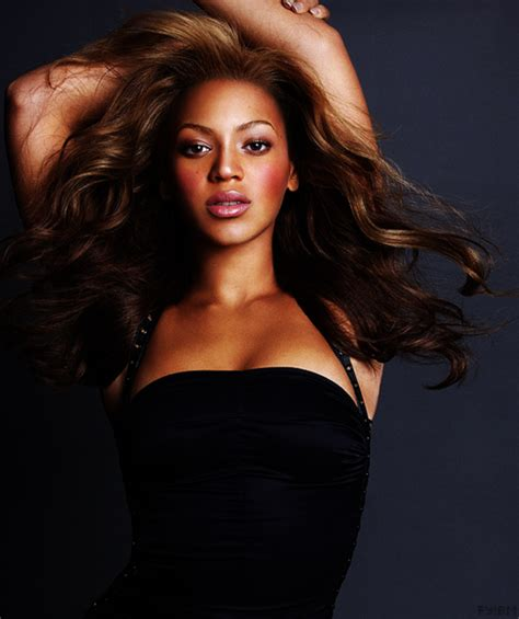 beautiful videos beyonce images beautiful girl wallpaper and background