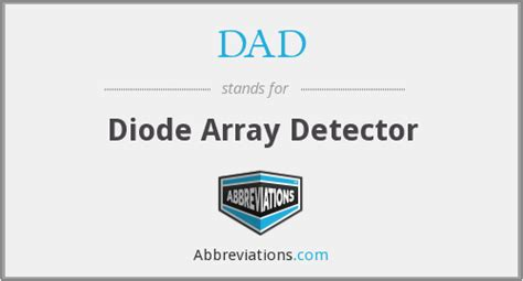 diode array detector function diode array detector