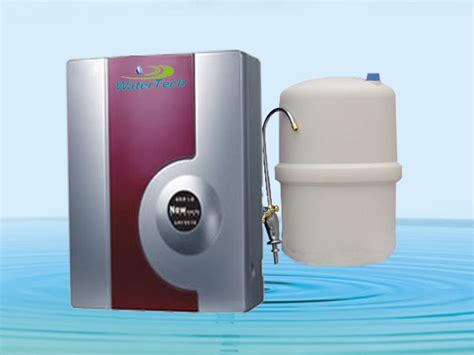 cabinet water filter china cabinet home ro water filter china water filter