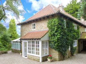 Self Catering Cottages York Moors by York Moors Self Catering Cottage Firbank Cottage