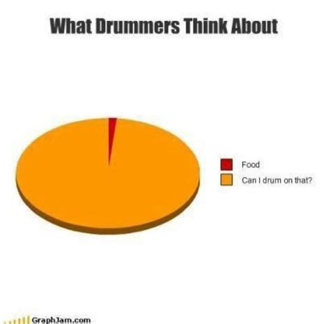 Drummer Memes - drum corps memes and other such things