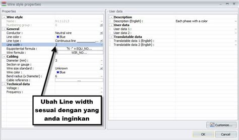 tutorial solidworks electrical 2015 solidworks electrical reseller solidworks indonesia