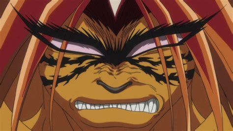 ushio to tora ushio to tora episode 23 ushio to tora e23
