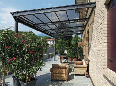copertura tettoie coperture tettoie