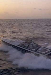the open boat summary part 1 miami vice season 1 episode 5 calderone s return