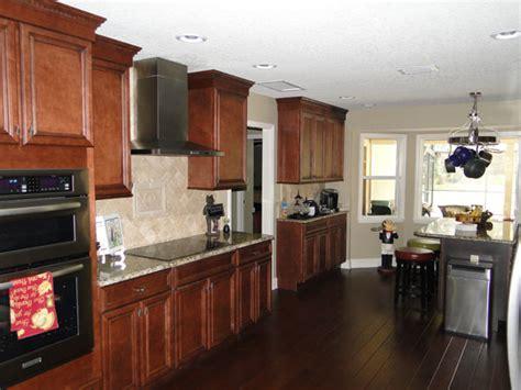 Sweetwater Kitchen kitchen home renovation project sweetwater fl sweetwater before and after pictures