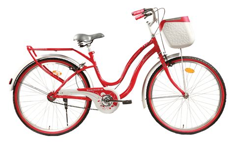 Calming Colors bicycle for girls ladies cycles bikes for girls bsa