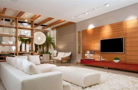 ambiente lounge lounge da lu casa cor goi 225 s ambiente por f 225 tima lima
