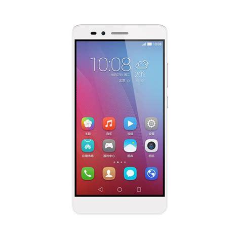 Hp Huawei Honor X3 honor 5x precio y caracter 237 sticas