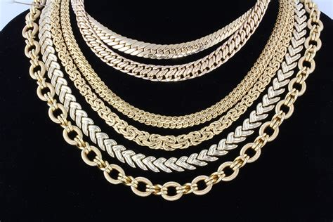 Precious Gold Buyers Gift Cards - gold silver platinum diamonds are bring your gold silver platinum diamonds and coins