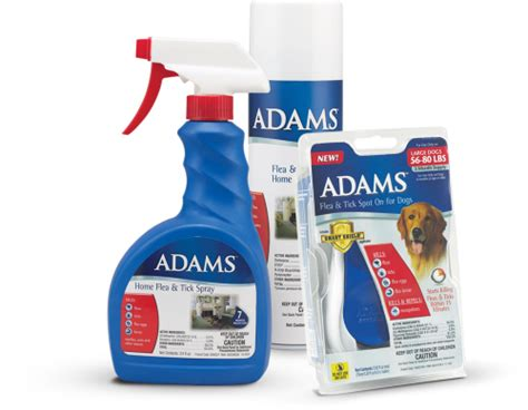 backyard flea treatment adams flea yard treatment