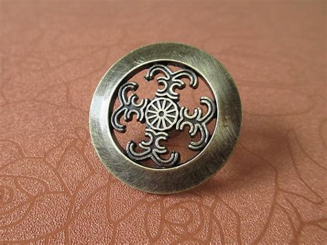 decorative knobs for kitchen cabinets dresser drawer knobs handle pulls antique bronze