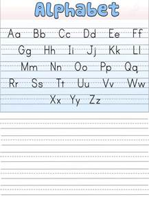 free printable kindergarten alphabet worksheets abitlikethis