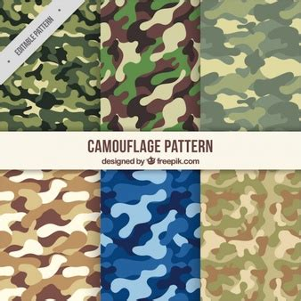 army pattern ai file army vectors photos and psd files free download
