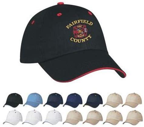 personalized caps custom baseball hats in bulk cheap