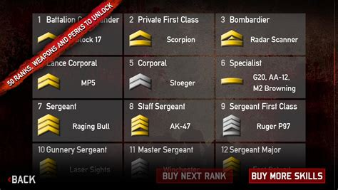 sas assault 3 apk sas assault 3 apk v3 10 mod money apkmodx