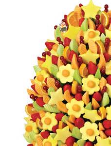 edible arrengements edibles fruit gifts edible arrangements 174