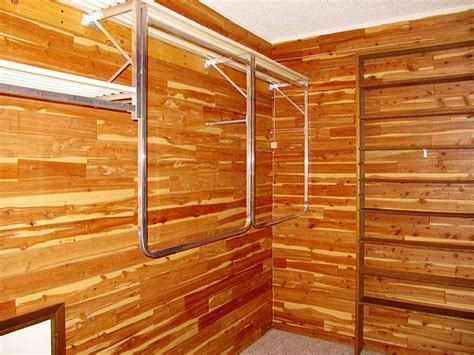 Cedar Lined Closet Benefits 17 best images about closet on closet island cedar and cedar wood