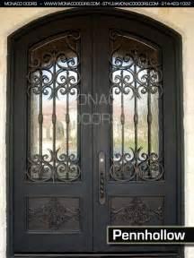 Steel Entry Doors Glass Home Entrance Door Entrance Doors Residential