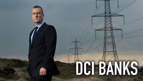 cast of dci banks archives znaniytutrwanicgil